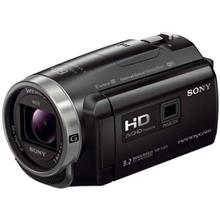 SONY HDR-PJ675 Full HD Handycam Camcorder with Built-in Projector
